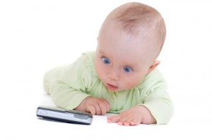 baby-cell-phone-radiation-300x199